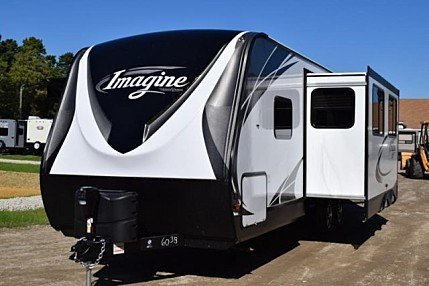 2018 Grand Design Imagine 2800BH for sale 300147731