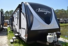 2018 Grand Design Imagine for sale 300152460