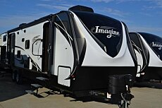 2018 Grand Design Imagine for sale 300155370
