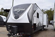 2018 Grand Design Imagine for sale 300155426