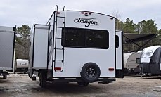 2018 Grand Design Imagine for sale 300155428
