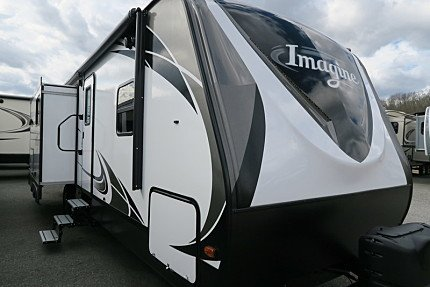 2018 Grand Design Imagine for sale 300157363