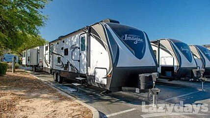 2018 Grand Design Imagine for sale 300157396