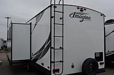 2018 Grand Design Imagine 2800BH for sale 300157416