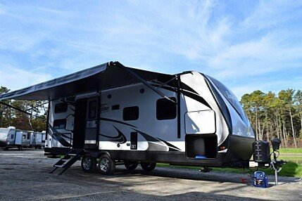 2018 Grand Design Imagine for sale 300159667