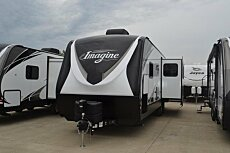 2018 Grand Design Imagine 2670MK for sale 300162477