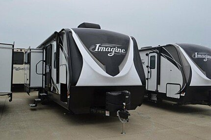 2018 Grand Design Imagine 2670MK for sale 300162481