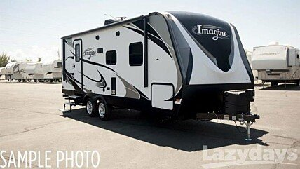 2018 Grand Design Imagine 2600RB for sale 300169683