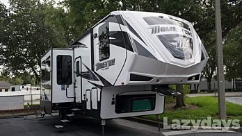 2018 Grand Design Momentum for sale 300136103