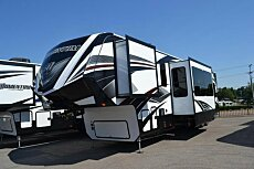 2018 Grand Design Momentum for sale 300141402