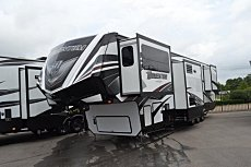 2018 Grand Design Momentum 376TH for sale 300143588