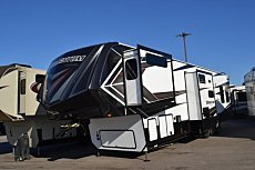 2018 Grand Design Momentum for sale 300149572