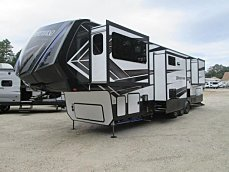 2018 Grand Design Momentum for sale 300151794
