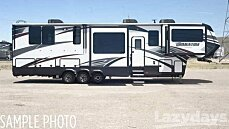 2018 Grand Design Momentum for sale 300152331
