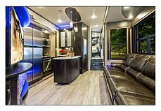 2018 Grand Design Momentum for sale 300155085