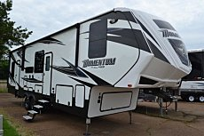 2018 Grand Design Momentum for sale 300168642