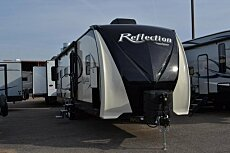 2018 Grand Design Reflection for sale 300159223