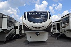 2018 Grand Design Solitude for sale 300146175