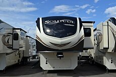 2018 Grand Design Solitude for sale 300147225