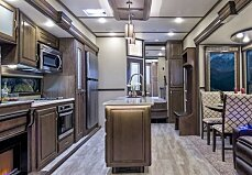 2018 Grand Design Solitude for sale 300166862