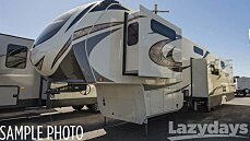 2018 Grand Design Solitude for sale 300168746