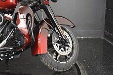 2018 Harley-Davidson CVO Limited for sale 200619173