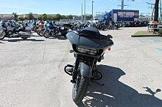 2018 Harley-Davidson CVO Road Glide for sale 200643027