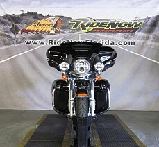 2018 Harley-Davidson Shrine Ultra Limited Special Edition for sale 200614848