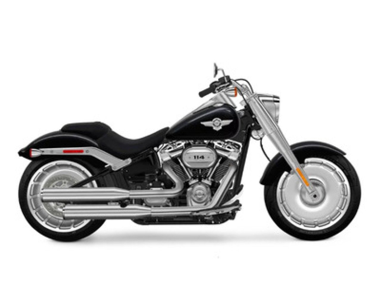 2018 Harley-Davidson Softail for sale near Morrow, Georgia 30260 - Motorcycles on Autotrader