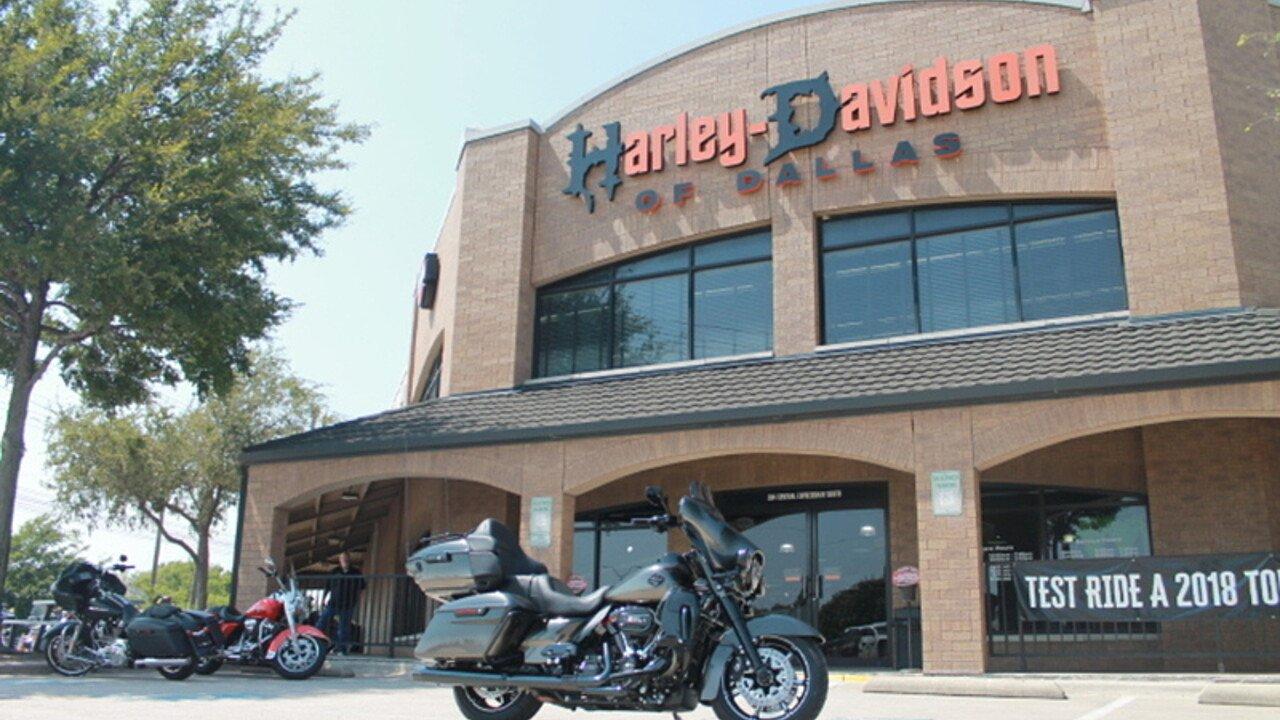 2018 Harley-Davidson Softail for sale 200493221