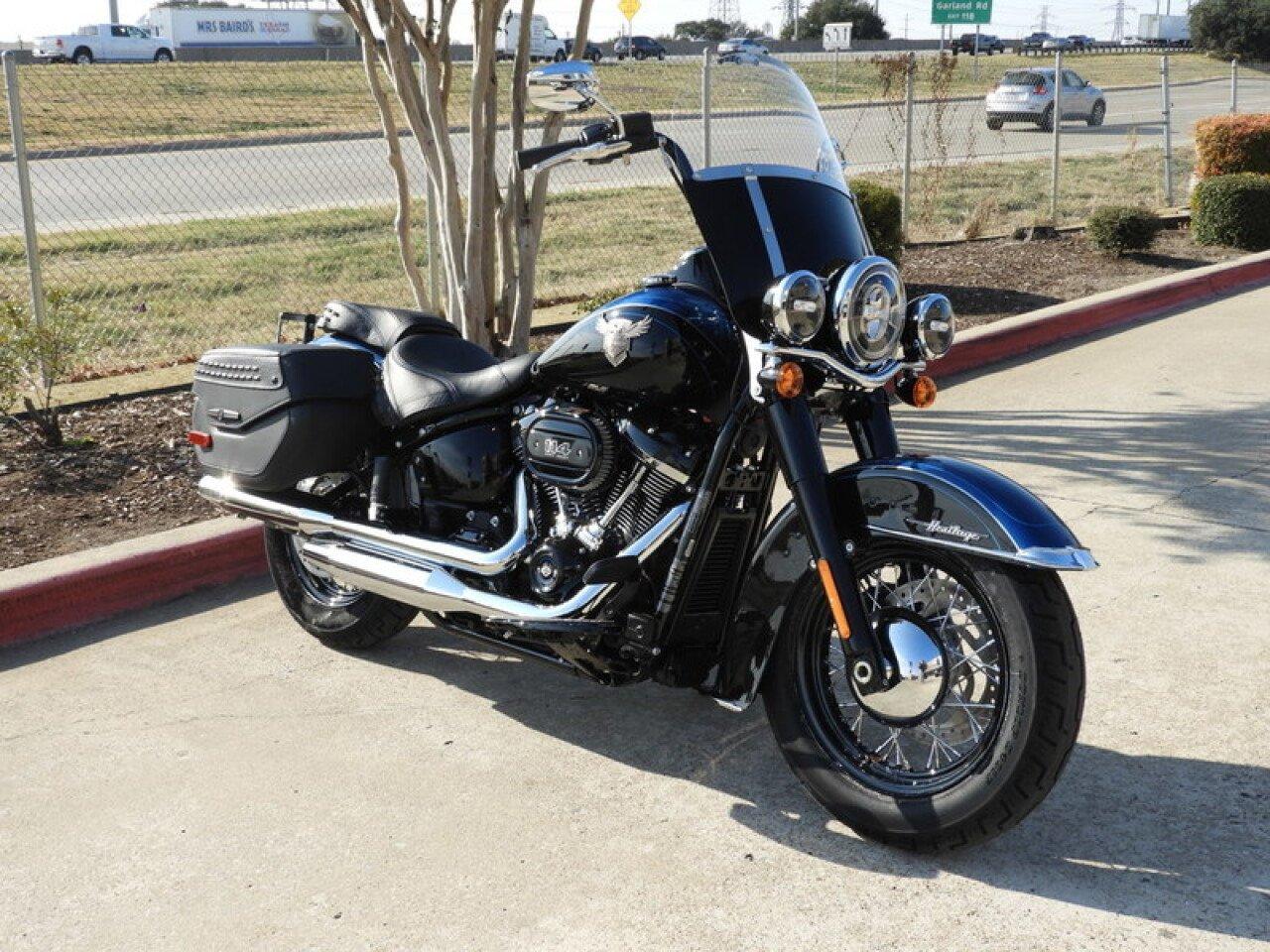 2017 Harley Davidson Motorcycles For Sale Port Arthur Tx >> Honda Motorcycles Of Dallas | 2017/2018/2019 Honda Reviews
