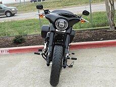 2018 Harley-Davidson Softail for sale 200515074