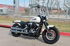 2018 Harley-Davidson Softail Slim for sale 200579769