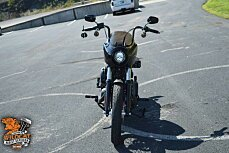 2018 Harley-Davidson Softail for sale 200629807