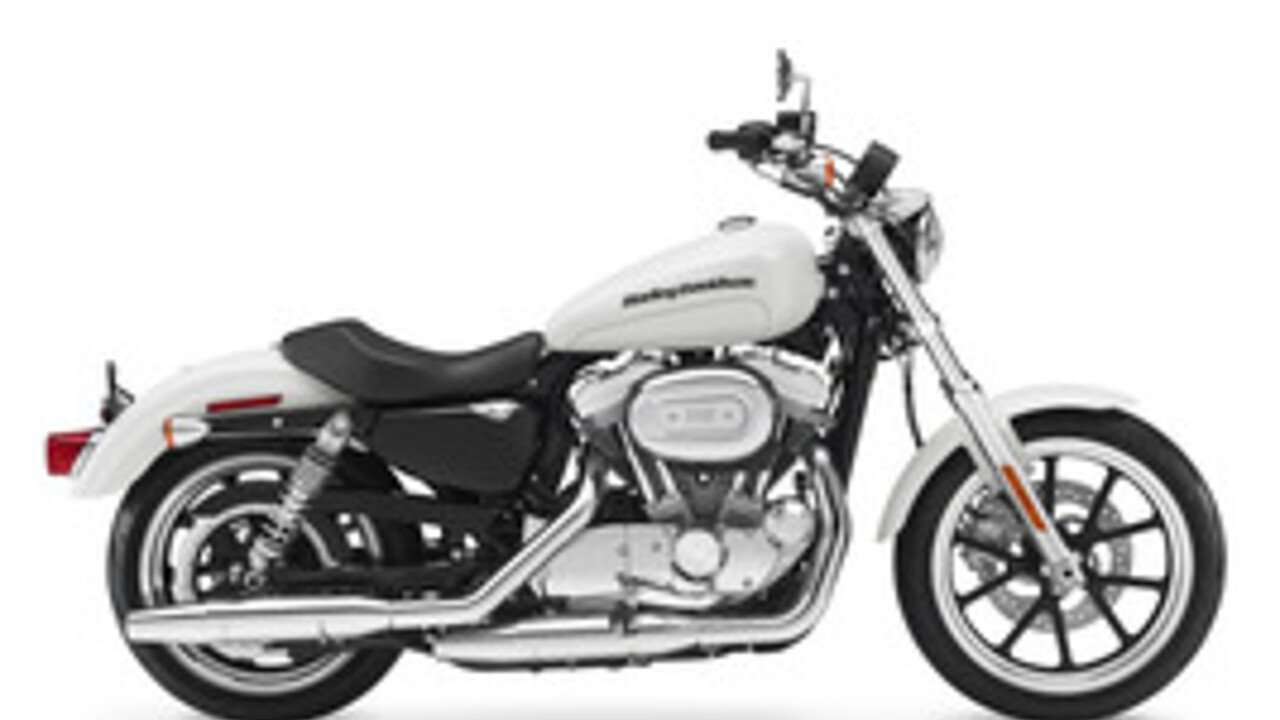 2018 Harley-Davidson Sportster for sale 200497530