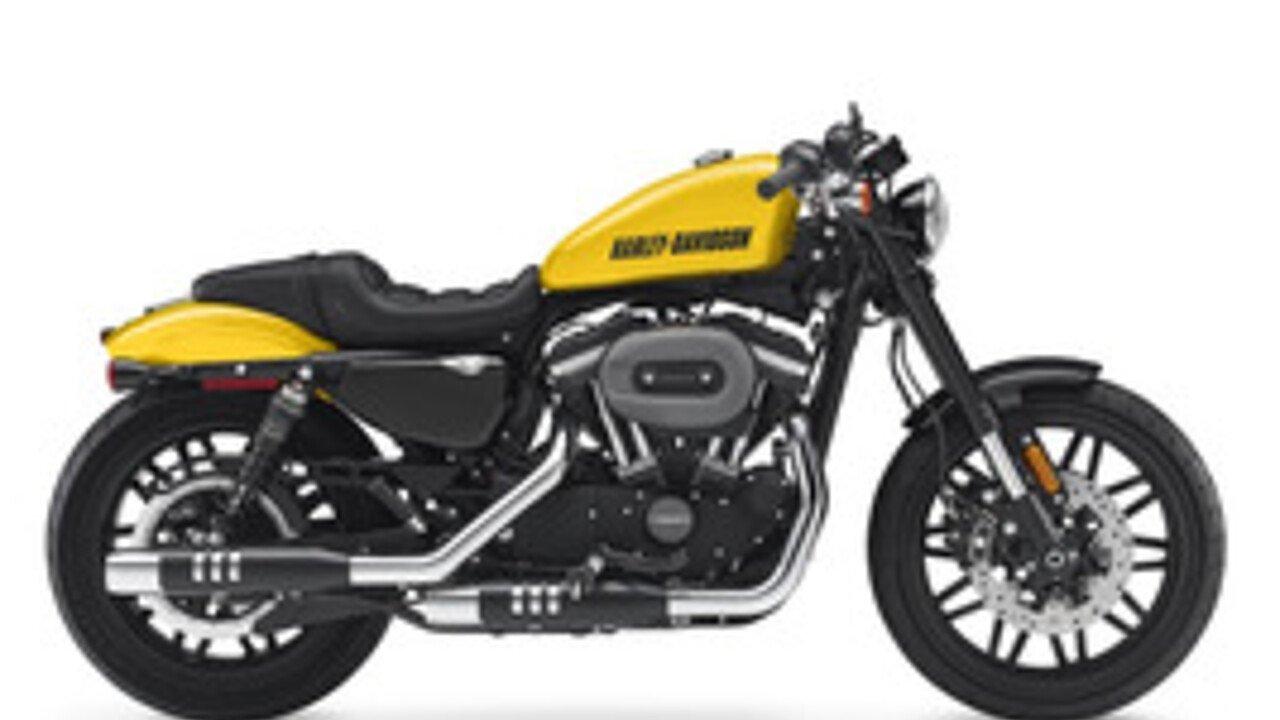 2018 Harley-Davidson Sportster for sale 200497880
