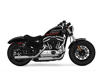 2018 Harley-Davidson Sportster for sale 200548221