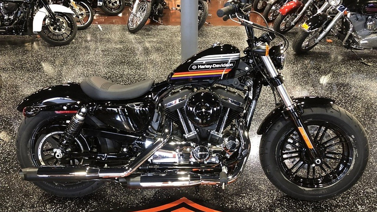 2018 harley davidson sportster for sale near mount vernon illinois 62864 motorcycles on. Black Bedroom Furniture Sets. Home Design Ideas