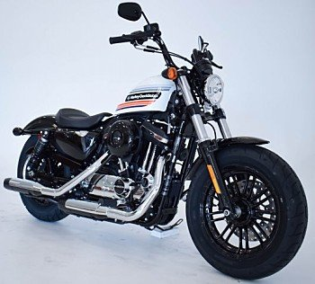 2018 Harley-Davidson Sportster for sale 200593049