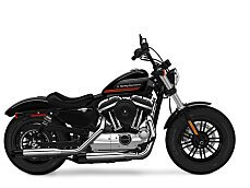 2018 Harley-Davidson Sportster for sale 200543669