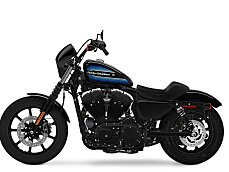 2018 Harley-Davidson Sportster for sale 200543672