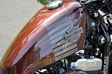 2018 Harley-Davidson Sportster for sale 200574172