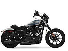 2018 Harley-Davidson Sportster for sale 200577197