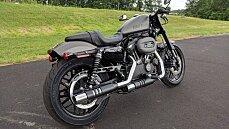 2018 Harley-Davidson Sportster for sale 200580431