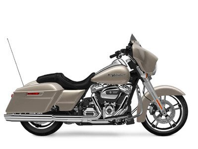 2018 honda gold wing review