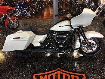 2018 Harley-Davidson Touring for sale 200488824