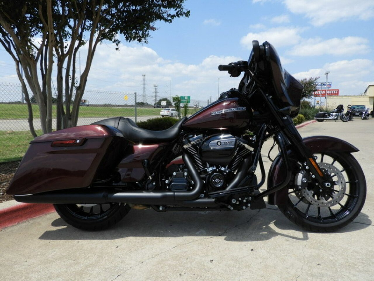 Used Motorcycles For Sale Eaglerider Autos Post