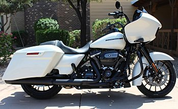 2018 Harley-Davidson Touring Road Glide Special for sale 200494936