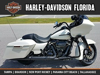 2018 Harley-Davidson Touring Road Glide Special for sale 200523585