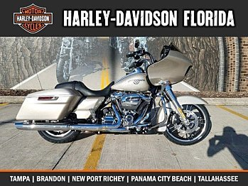 2018 Harley-Davidson Touring Road Glide for sale 200525312